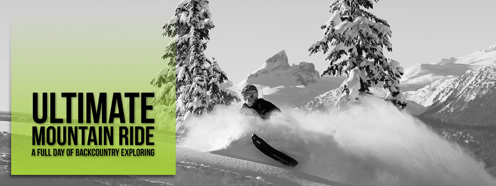 whistler_snowmoblie_headers_tours4