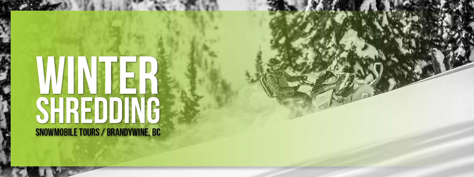 whistler_snowmoblie_headers2