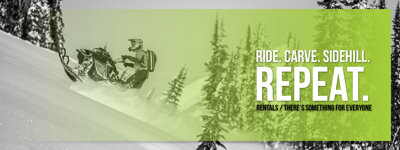 whistler_snowmoblie_headers3
