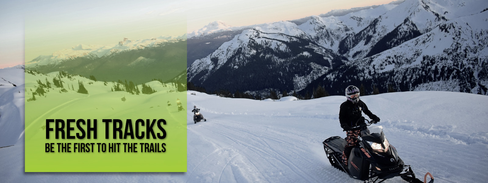 Whistler_Snowmoblie_headers_Tours18