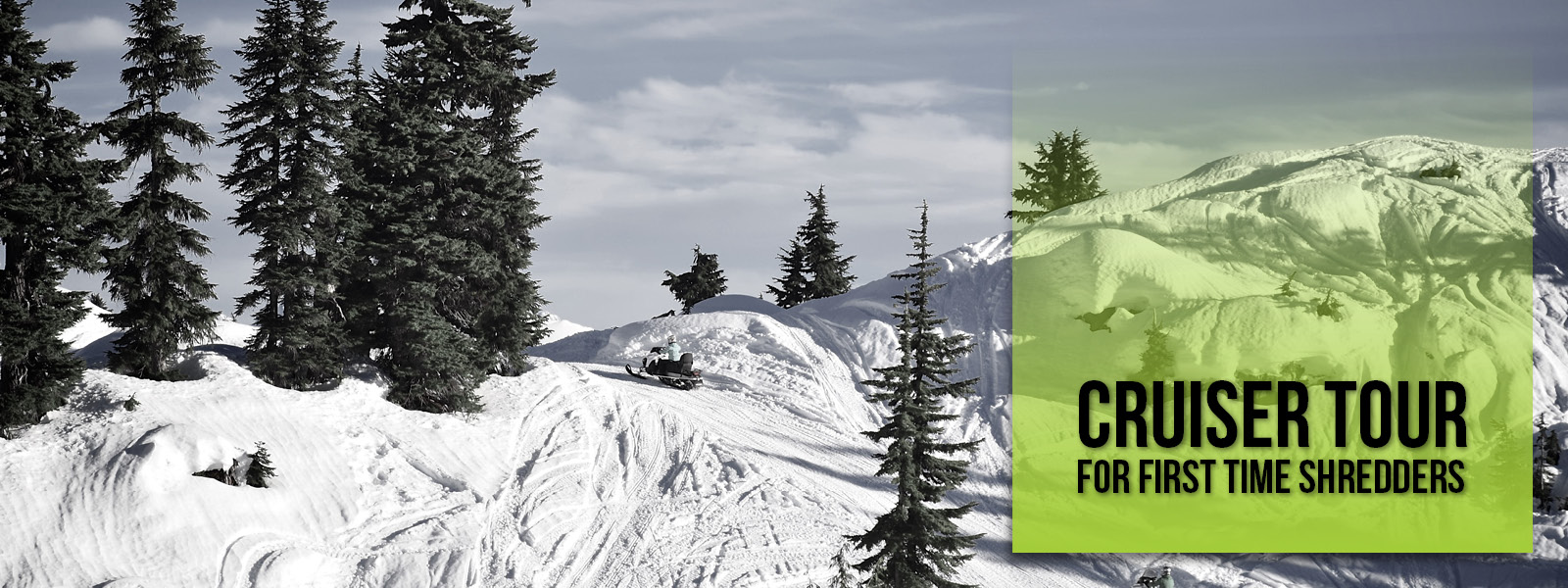 Whistler_Snowmoblie_headers_Tours182
