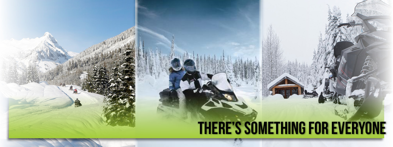 Whistler_Snowmoblie_headers_Tours186