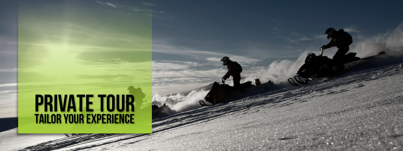 Whistler_Snowmoblie_headers_Tours187